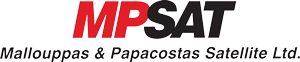 mpsat.com.cy